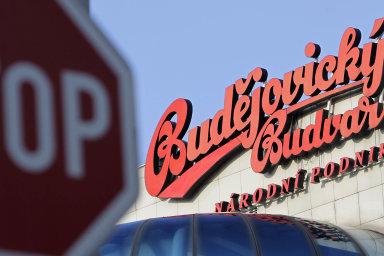 Loni pivovar uvařil nejvíc ležáku za dobu své existence, jeho podíl na výrobě přesáhl 78 procent.