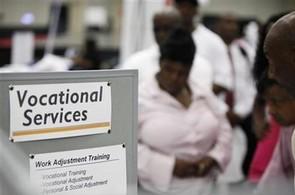 nezamestnanost_USA_urad_prace