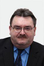 Tomáš Vrána, soudní exekutor
