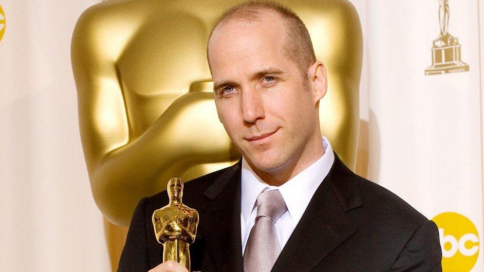 Michael Arndt získal Oscara za Malou Miss Sunshine.
