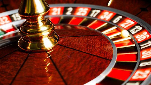 louisiana casino resorts