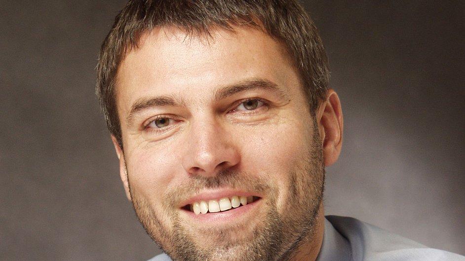 Na čele žebříčku není žádné překvapení - nadále vede Petr Kellner.
