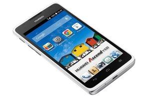 Huawei Ascend Y530: Důkaz, že ani ty nejlevnější mobilní telefony nemusejí být pro zlost