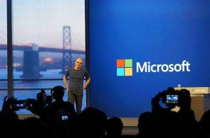 Microsoft: Windows 8.1 Update 1 je povinný, bez něj počítač nedostane pravidelné aktualizace