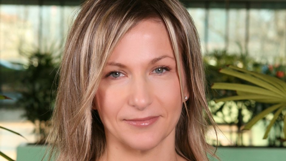 Květa Vojtová, partnerka v advokátní kanceláři Vilímková Dudák & Partners