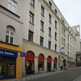 Liberec, Moskevsk� 27/14, ilustra�n� foto