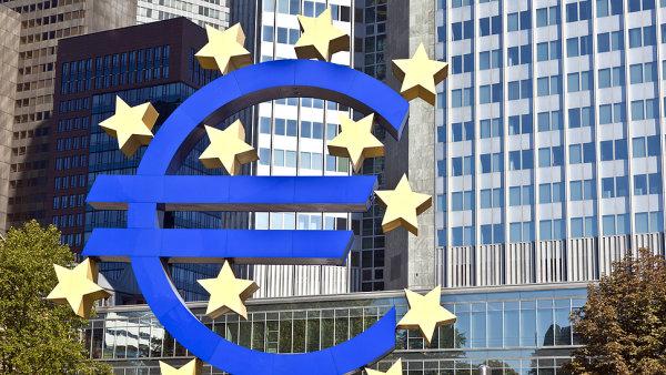 Inflace spotřebitelských cen v eurozóně mírně zrychlila - Ilustrační foto.