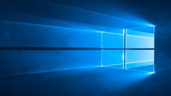 Ofici�ln� tv�� Windows 10