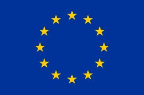 Evropské komisi se nelíbí licenční praktiky amerických filmových studií