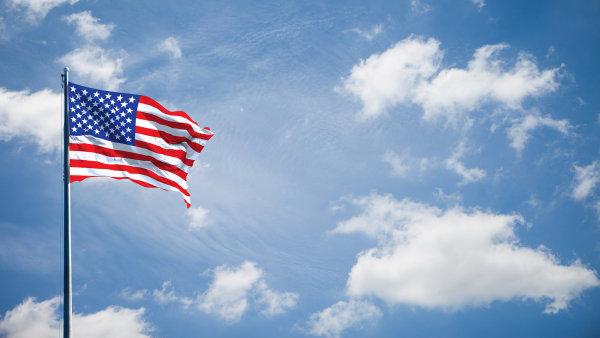Tvorba nových míst v soukromém sektoru USA překonala očekávání - Ilustrační foto.