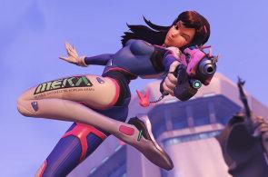 Herní tip: Overwatch je fenomén, Blizzard udělal extrémně zábavnou on-line střílečku