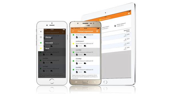 Nejpoužívanější seznamka aplikace pro iphone