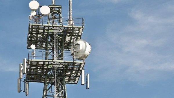 Pod jeden úřad by se měli spojit regulátoři energií, telekomunikací, vodárenství i dopravy- Illustrační foto.