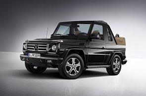Češi se nebojí utrácet mnohamilionové částky za ojeté vozy. Mercedes-Benz se v bazaru prodal za více než 6 milionů