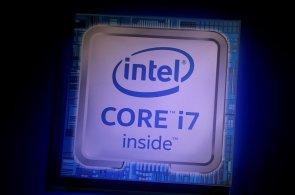 Nové notebooky budou citelně rychlejší, Intel žene konkurence