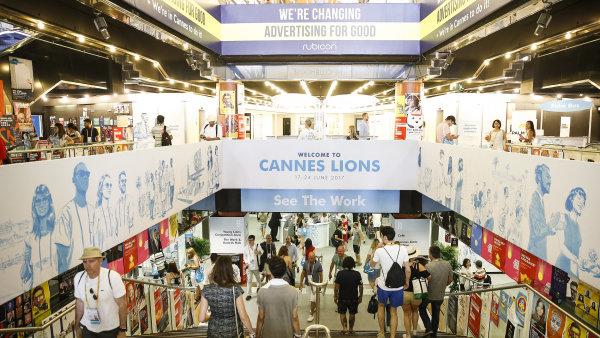 Organizátoři festivalu Cannes Lions se zalekli letošních výtek na jeho adresu a pro příští rok slibují návrat ke kořenů a lepší poměr cena výkon.