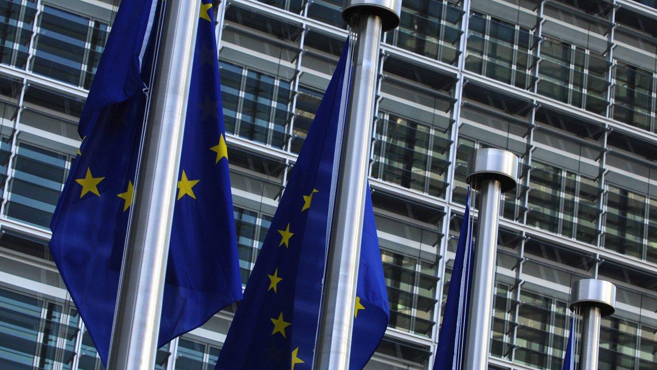 Evropská unie (ilustrační foto)