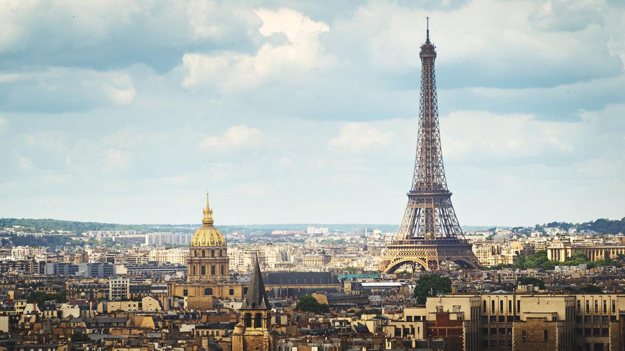 03 Paris