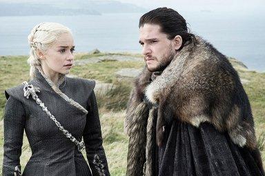 Závěrečná epizoda seriálu měla v USA rekordní sledovanost 19,3 milionu diváků.