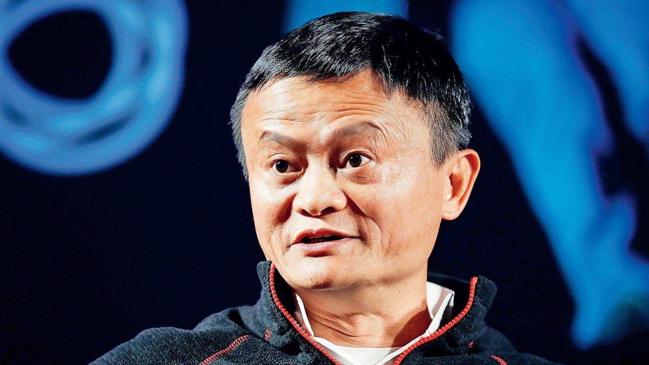Podle zakladateleinternetové obchodní společnosti Alibaba Jacka Maa krátká pracovní doba škodí společnosti. Prosazuje proto vČíně 12hodinovou pracovní dobu.