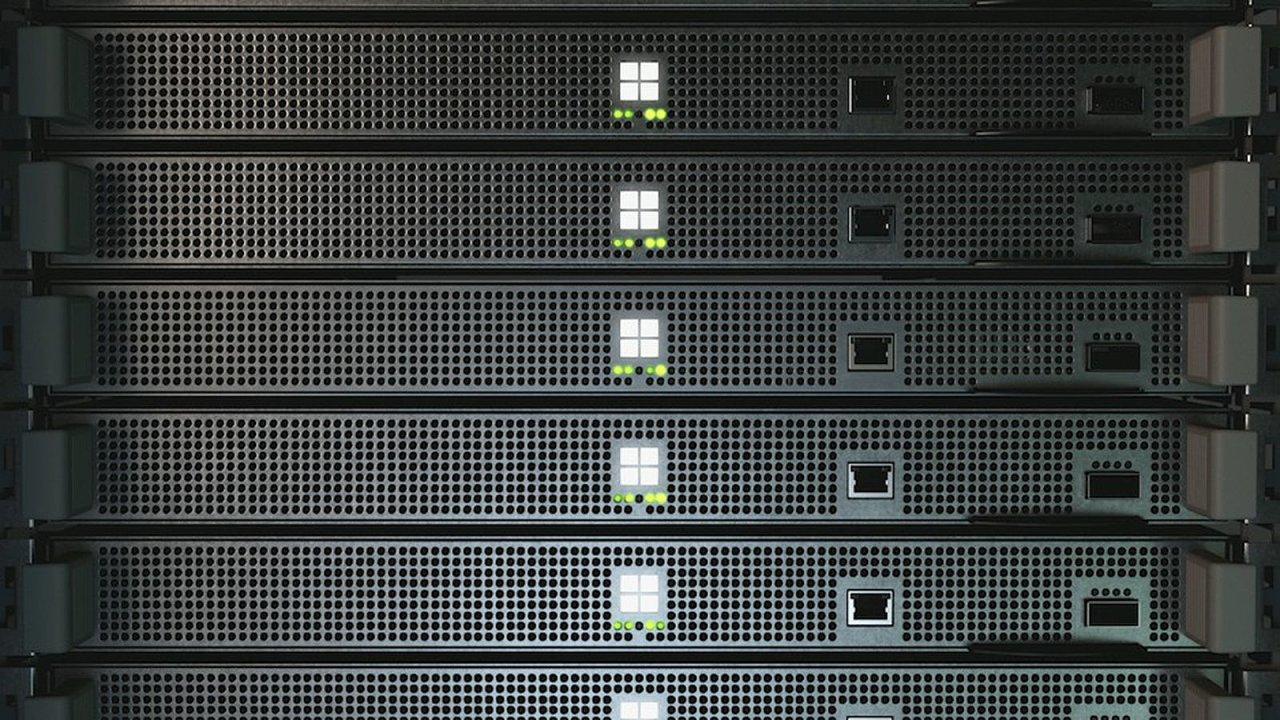 Cloudové hraní znamená, že se videohry spouští na speciálních serverech v datových centrech a k uživateli míří jen video a zvuk, které reaguje na informace z použitého ovladače