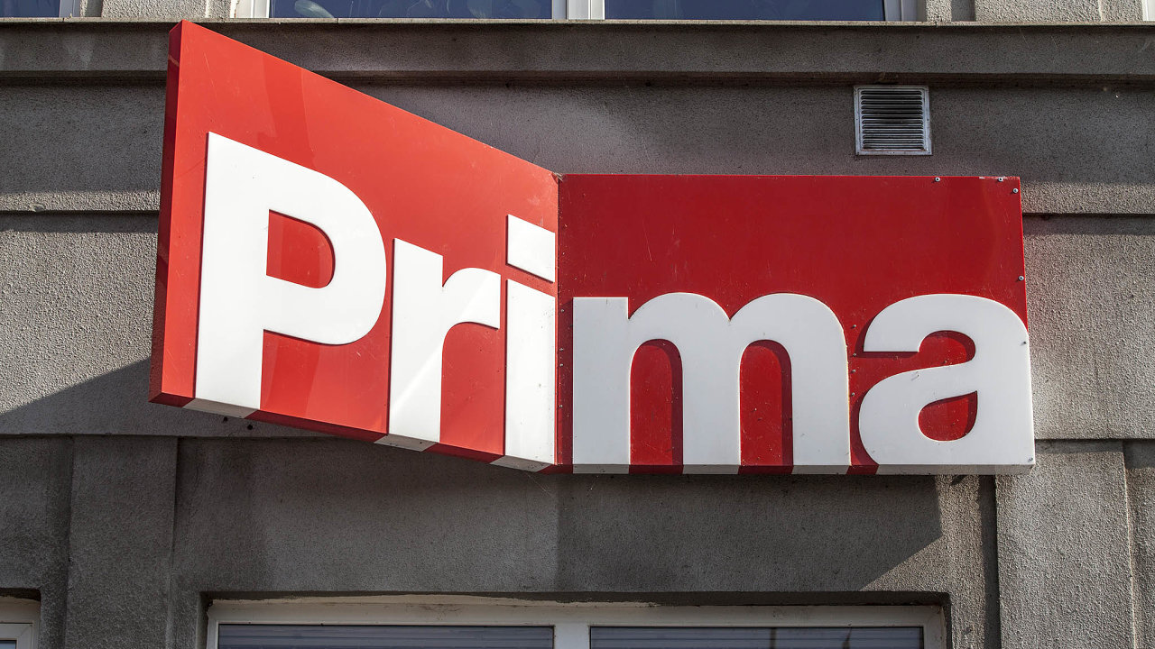 Prima a CNN: Prima by měla se CNN do roka spustit nový zpravodajský kanál CNN Prima News.