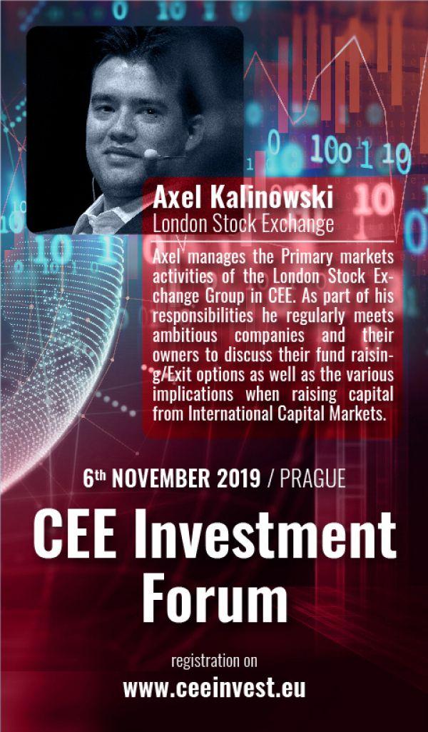 CEE 480x820 Kalinowski 1
