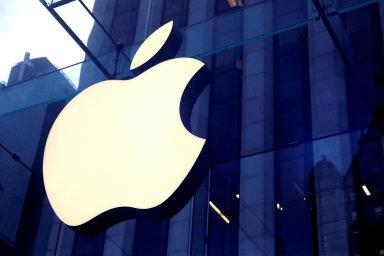 Apple se svou úžasnou historií, fantastickým marketingem i pohádkovým bohatstvím jednoduše přitahuje pozornost.