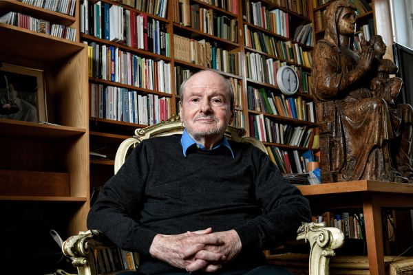 Dietrich Koch