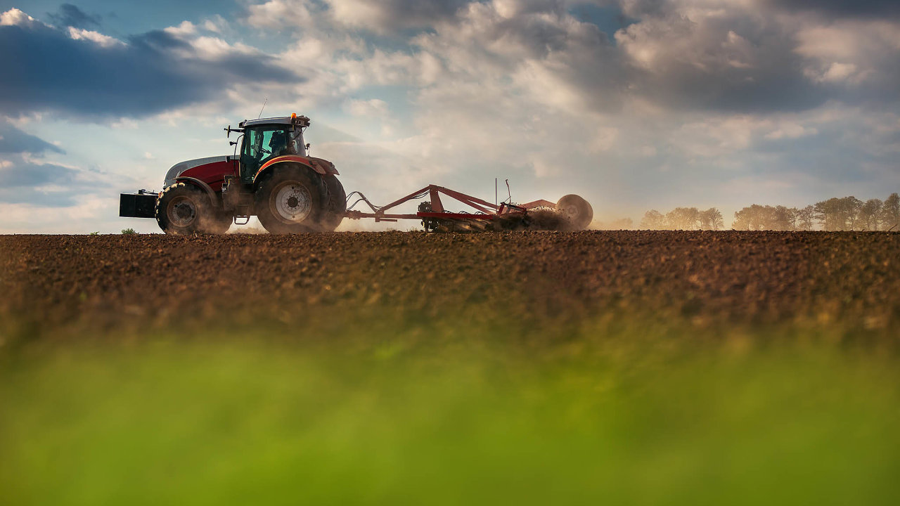 Boj odotace. Na čerpání zemědělských dotací zProgramu rozvoje venkova se vztahuje audit Evropské komise, ato kvůli podezření ze střetu zájmů premiéra Andreje Babiše.