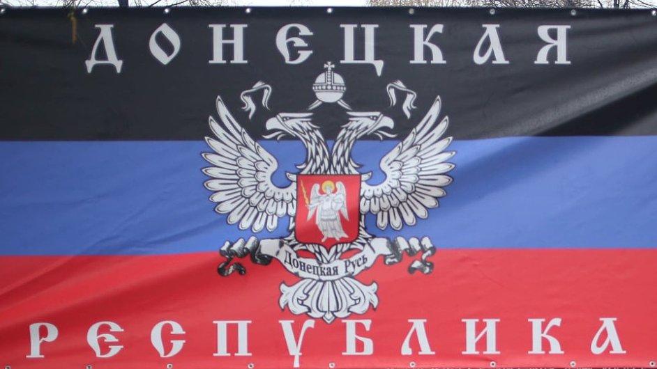 UKRAJINA RUSKO VLADA KRIMINALITA 8 690