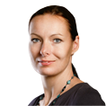 Barbora Daňková
