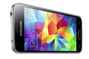 HNTech News: Samsung představil Galaxy S5 mini, Microsoft dá k Xboxu One dvě hry zdarma