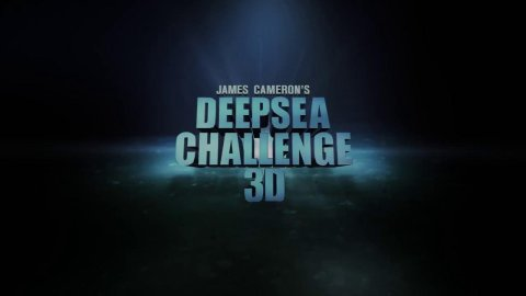 DEEPSEA_CHALLENGE_3D_Trailer_720p_.mp4.jpg