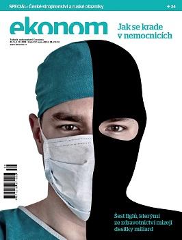 2obalka Ekonom 2014 39 350