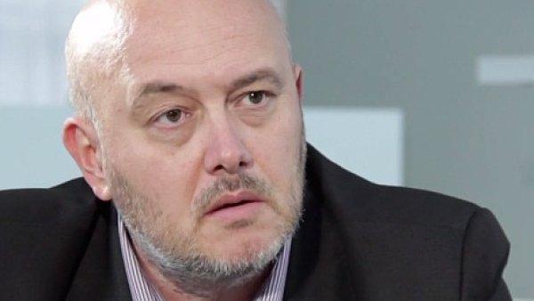 Petr Soukenka