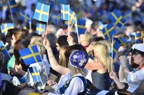 Prastará elfdaliánština je unikátní jazyk, kterým se bude mluvit i ve švédských školkách