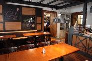 Restaurace Pivovar N�rodn�