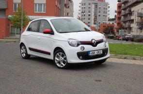 Nové auto s pohonem zadních kol se dá pořídit už od 215 tisíc korun