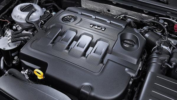 Vynechání motoru by v některých případech mohlo vést i ke zhasnutí světel