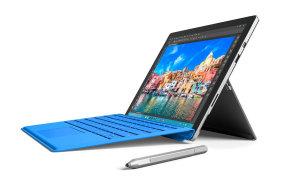 Windows 10 Creators Update je za rohem, Microsoft už testuje i dvě aktualizace týdně