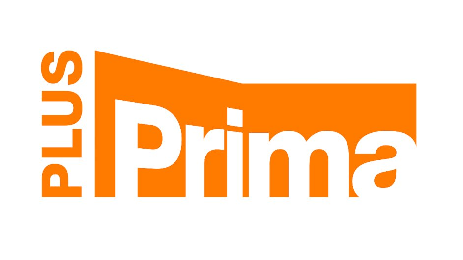 Image result for prima plus logo