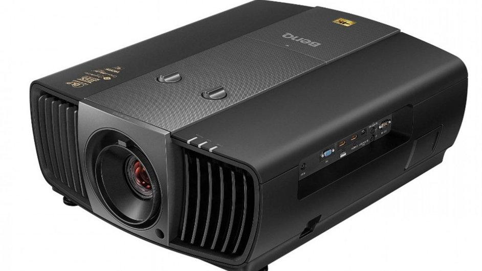 Projektor BenQ W11000