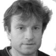 Karel Polanecký