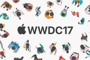 Apple na konferenci WWDC představil