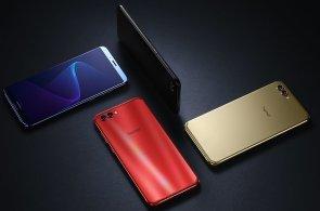 Honor chystá levnější telefon s výbavou luxusního Mate 10 Pro, bude mít i sluchátkový konektor