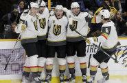 Po Las Vegas přichází Seattle. NHL by se měla brzy rozšířit o klub, za nímž stojí vlivný holywoodský producent