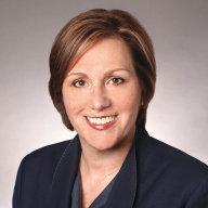 Sarah Cuthillová