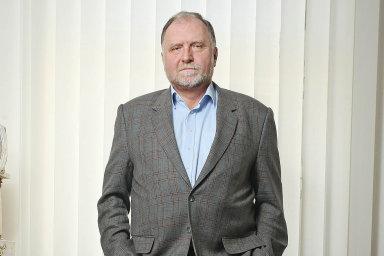 Tomáš Sokol, advokát