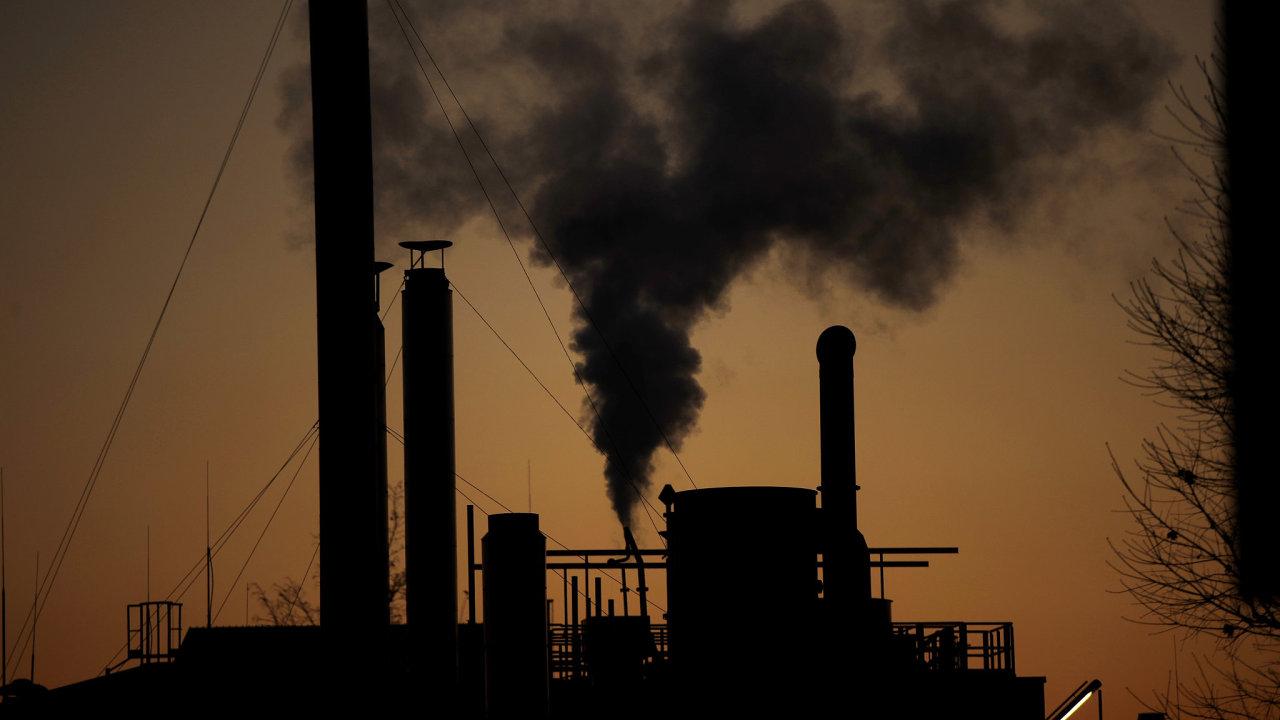 Na klimatické konferenci v polských Katovicích se zúčastněným 196 státům podařilo vyřešit neshody a schválit pravidla pro kontrolu dodržování závazků vyplývajících z Pařížské klimatické dohody.